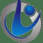 Snelheid is Omzet - OnlineLive WordPress Hosting